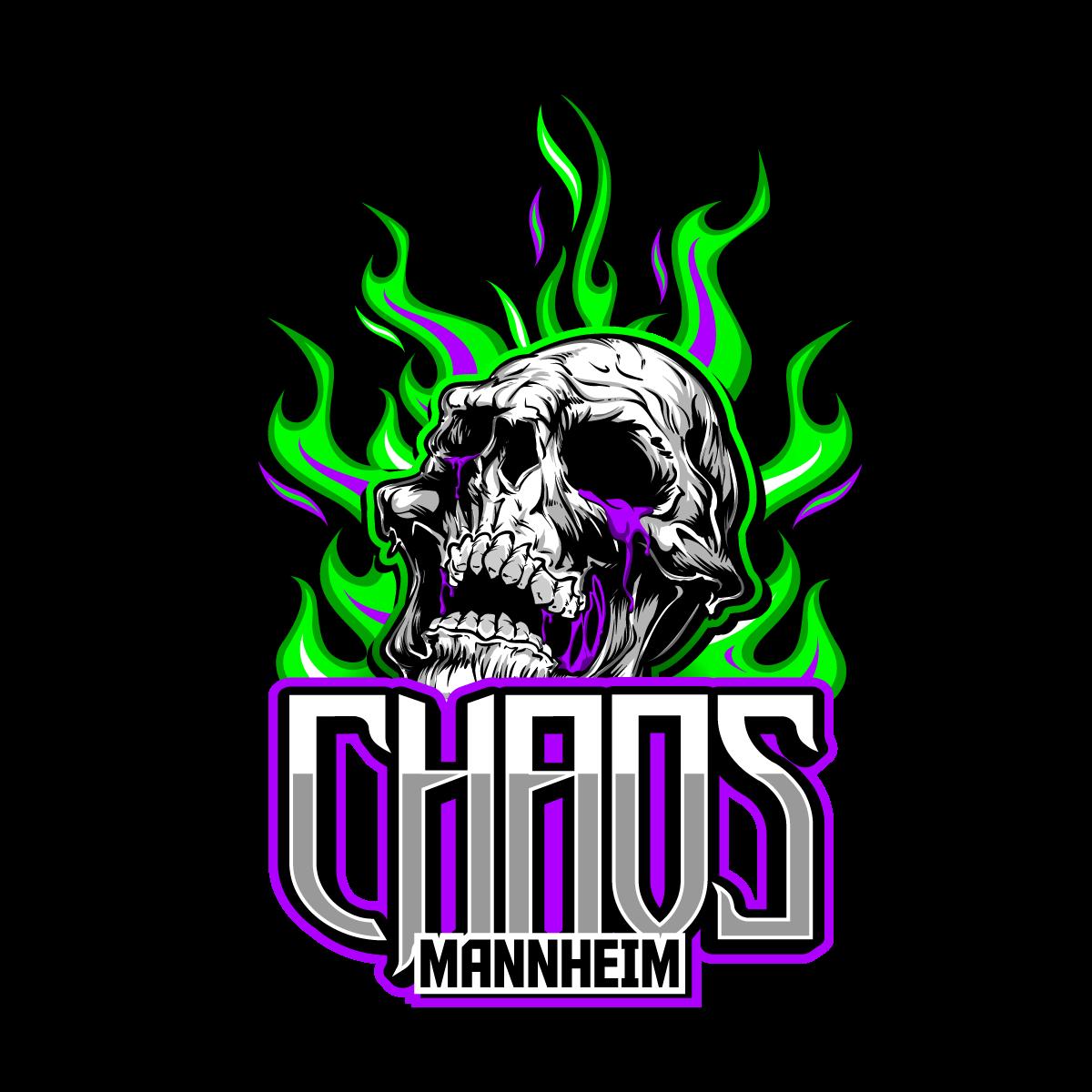 Chaos Mannheim